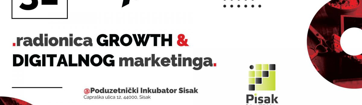 pisak-3108-growth-marketing-chatbotovi